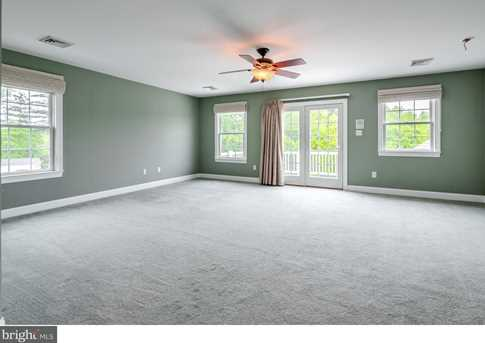 351 Perkintown Rd - Photo 6