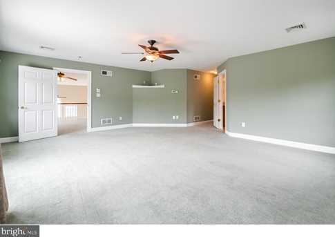 351 Perkintown Rd - Photo 16