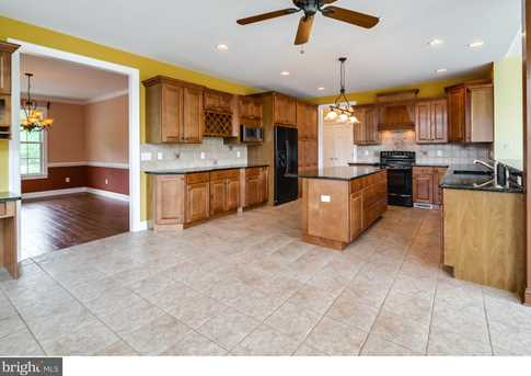 351 Perkintown Rd - Photo 10
