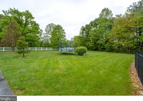 351 Perkintown Rd - Photo 24