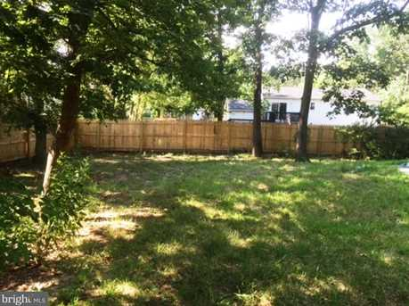 255 Peppermill Road - Photo 10