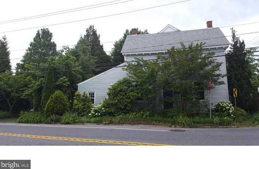 343 Roadstown Green Road - Photo 22