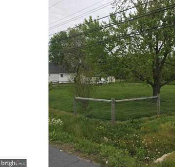 3122 Arthursville Road - Photo 2