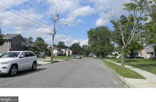 14 Hickory Road - Photo 14