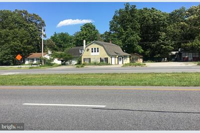 2035 S Dupont Highway - Photo 1