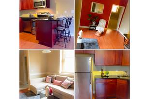 manayunk philadelphia pa homes apartments for rent