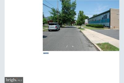 15 Virginia Avenue #LEASE - Photo 1