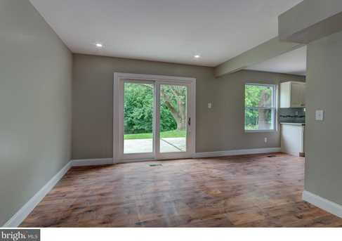10 Suffolk Ct - Photo 10