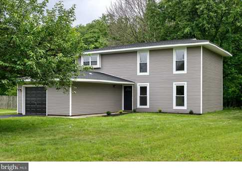 10 Suffolk Ct - Photo 20