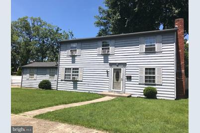 1277 Puritan Avenue - Photo 1