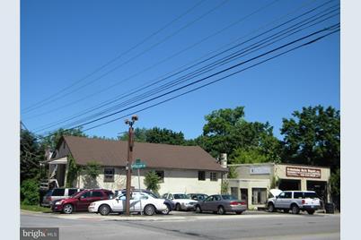 601 Bethlehem Pike - Photo 1
