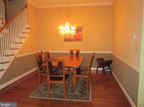 107 Whiteland Hills Circle - Photo 2