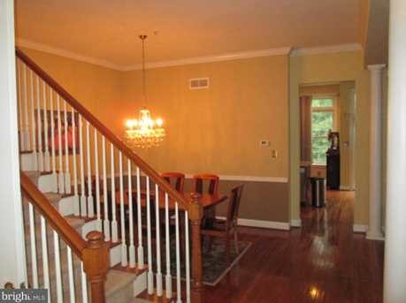 107 Whiteland Hills Circle - Photo 4