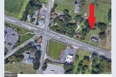 611 Mullica Hill Road - Photo 1