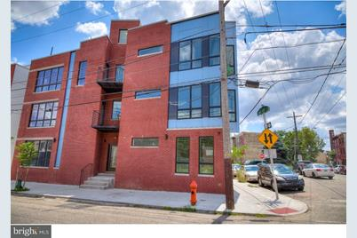 320 Cecil B Moore Avenue #4 - Photo 1
