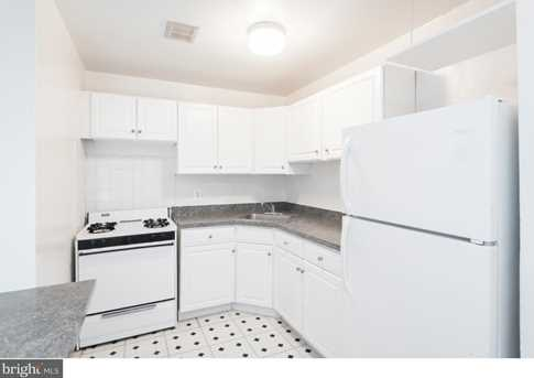 1218 Walnut St #704 - Photo 8