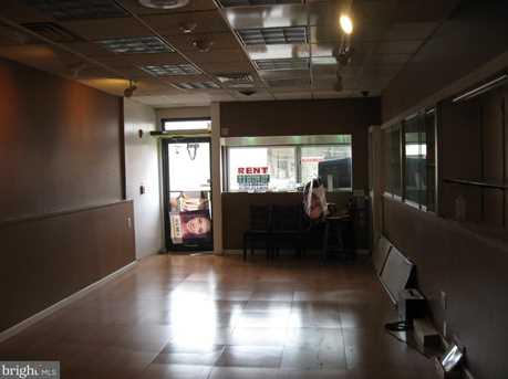 7221 Rising Sun Ave - Photo 2
