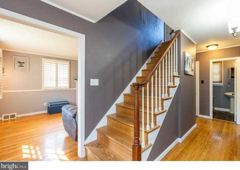 3 Ferncliff Rd - Photo 4
