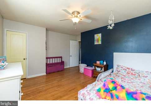 3 Ferncliff Rd - Photo 20