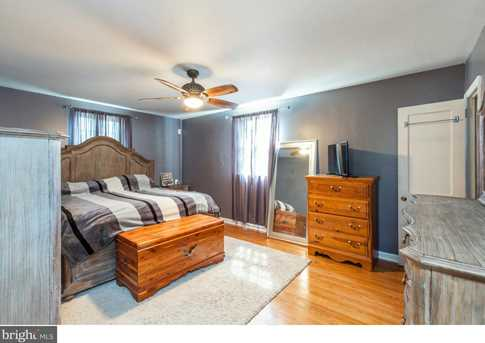 3 Ferncliff Rd - Photo 16