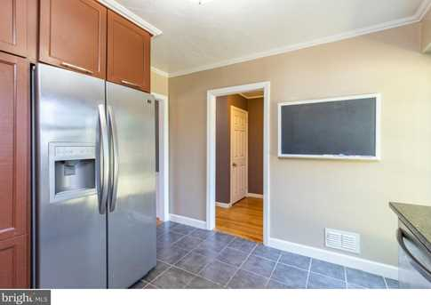 3 Ferncliff Rd - Photo 14