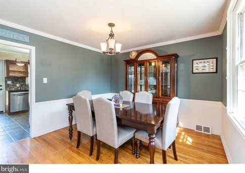 3 Ferncliff Rd - Photo 8