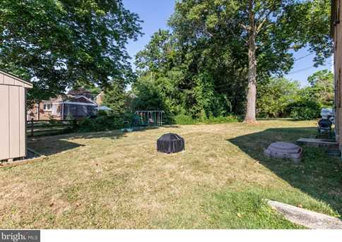3 Ferncliff Rd - Photo 24