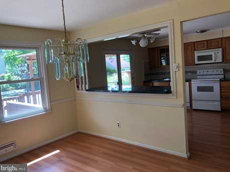 55 Pine Valley Rd - Photo 8