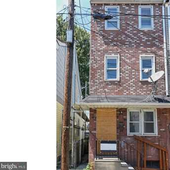 209 N Willow St - Photo 2