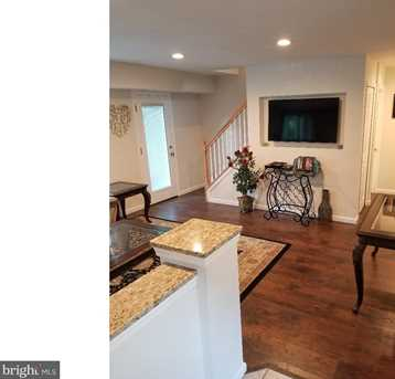 188 Pennypacker Dr - Photo 2