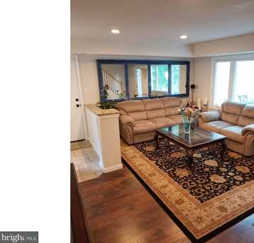 188 Pennypacker Dr - Photo 4