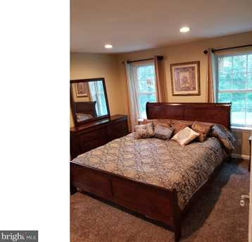 188 Pennypacker Dr - Photo 18
