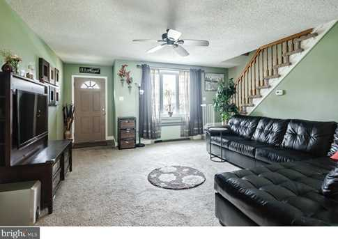 129 Green Valley Rd - Photo 4