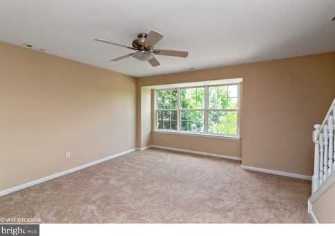 22 Gristmill Ln - Photo 4