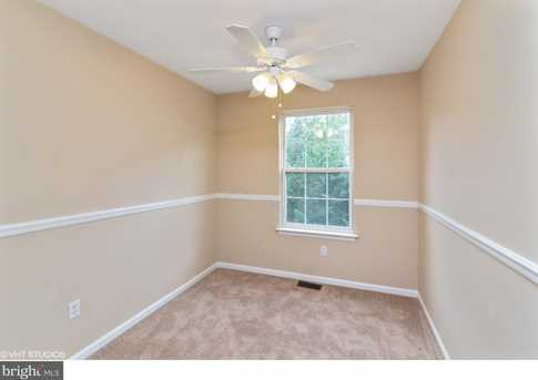 22 Gristmill Ln - Photo 16