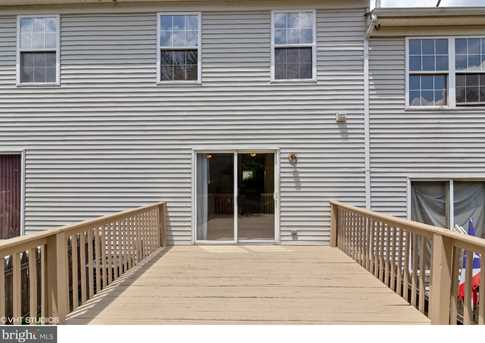 22 Gristmill Ln - Photo 24