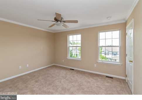 22 Gristmill Ln - Photo 14