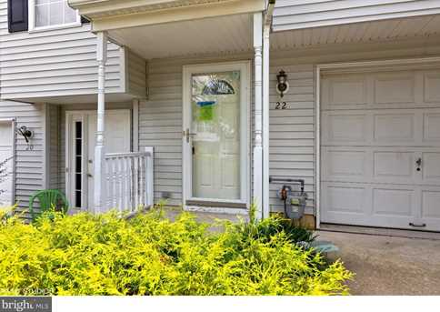 22 Gristmill Ln - Photo 2