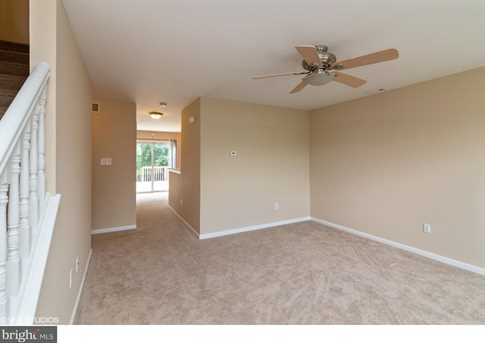 22 Gristmill Ln - Photo 6