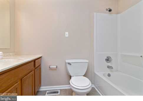 22 Gristmill Ln - Photo 20