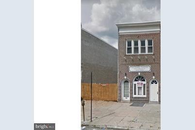 5937 Chestnut Street - Photo 1