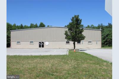 1 Enterprise Court - Photo 1