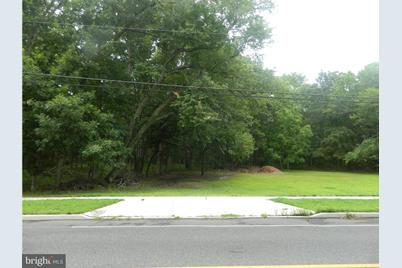 000 Great Creek Road - Photo 1