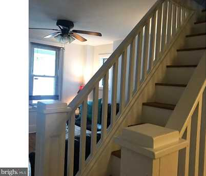 518 Spring Mill Ave - Photo 12