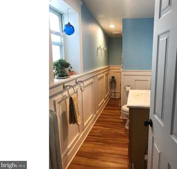 518 Spring Mill Ave - Photo 14