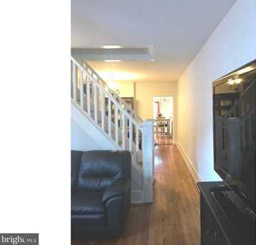 518 Spring Mill Ave - Photo 6