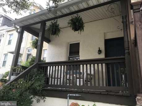 518 Spring Mill Ave - Photo 2