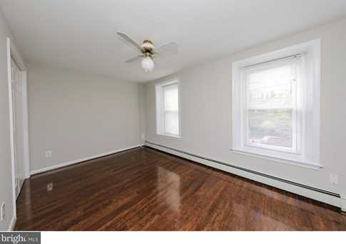 538 Spring Mill Ave - Photo 12