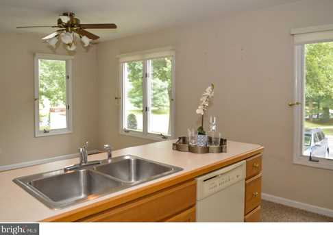 318 Fox Run - Photo 10