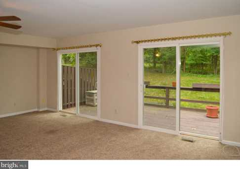318 Fox Run - Photo 4
